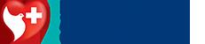 logo-iatriko-diavalkaniko_0